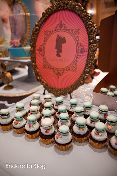 cake_9530