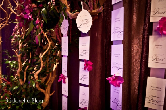 purple_placecard_idea_9549